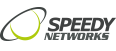 logo_speedynetworks