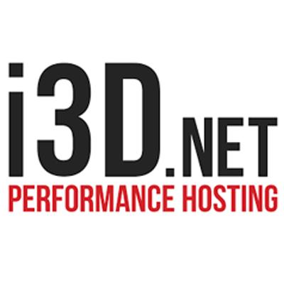 i3D Smart DC